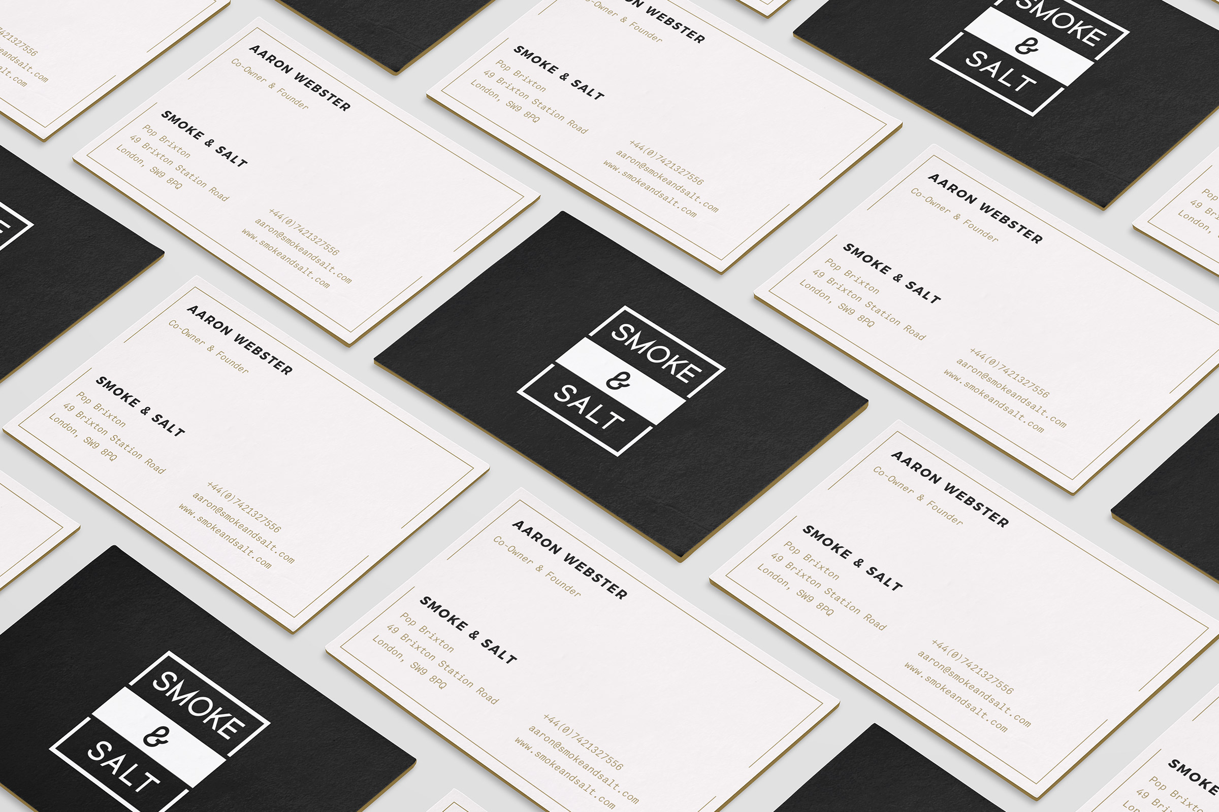 SmokeSalt_BusinessCards