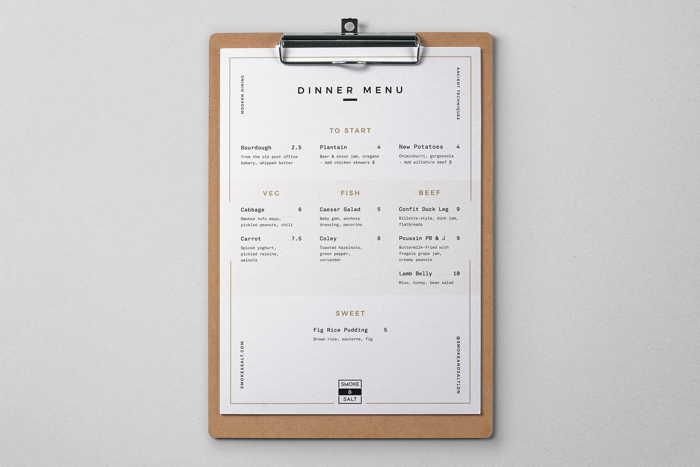 SmokeSalt_Menu_02